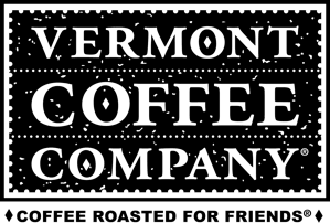 Vermont Coffee Company – Coffee Roasted for Friends