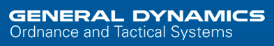 General Dynamics Armament and Technical Products (GDATP)