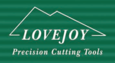 Lovejoy Tool Company Crafts Early Successes from Lean Implementations