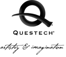 Questech: Changing an Industry One Stone and Tile at a Time