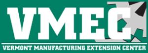 vmec_header_logo