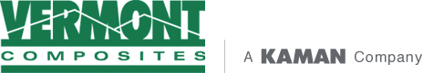 Vermont Composites, Inc.