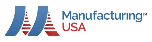 Manufacturing USA