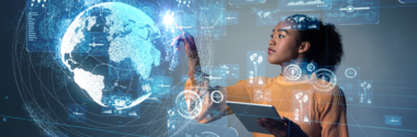 How Automation and AI May Help Level the Playing Field for Women in Manufacturing