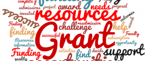 Small Technical Assistance Grants Yield Big Impacts