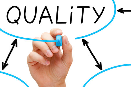 Noontime Knowledge – Quality Systems