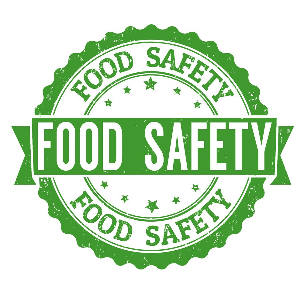 Noontime Knowledge – Update on Food Safety Post-COVID-19